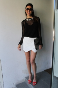 Blog Pics 063