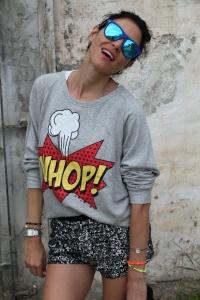 Blog pics Bimba&Co 006