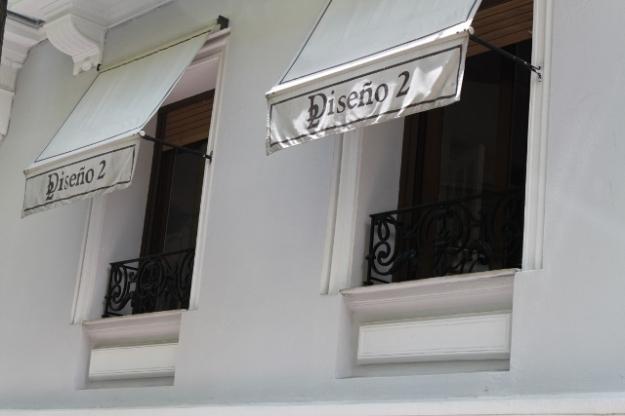 Madrid 050 (640x427)