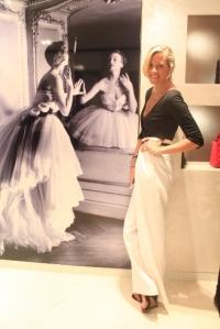 Madrid Dior 033 (427x640)