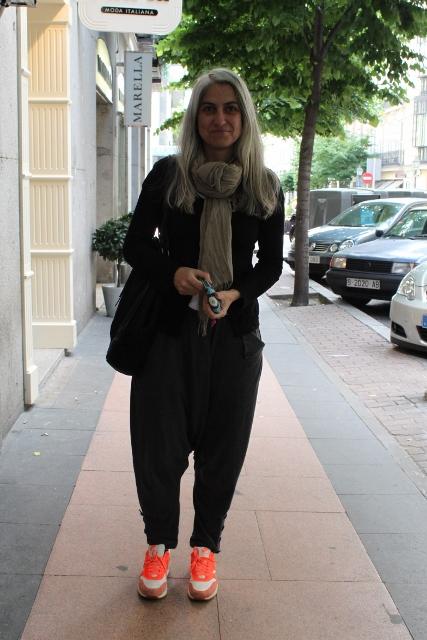 Madrid St Style 002 (427x640)